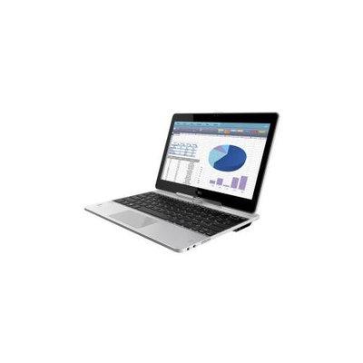 Hewlett Packard HP EliteBook Revolve 810 G3 Tablet PC - 11.6in. - Wireless LAN - Intel Core i5 i5-5300U Dual-core (2 Core) 2.30 GHz