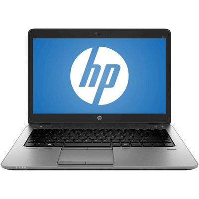 Hewlett Packard Hp Elitebook 840 G2 14 Led Notebook - Intel Core I5 I5-5200u 2.20 Ghz - 4GB RAM - 128GB Ssd - Intel Hd Graphics 5500 - Windows 7 Professional 64-bit - 1600 X 900 Display - Bluetooth (l3z76ut-aba)