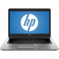 Hewlett Packard Hp Elitebook 840 G2 14 Led Notebook - Intel Core I5 I5-5200u 2.20 Ghz - 8GB RAM - 256GB Ssd - Intel Hd Graphics 5500 - Windows 7 Professional 64-bit - 1920 X 1080 Display - Bluetooth (l3z79ut-aba)