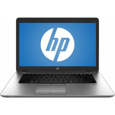 Hewlett Packard HP EliteBook 850 G2 (L3Z86UT#ABA) 15.6