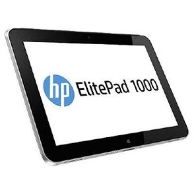Hewlett Packard Hp Elitepad Mobile Retail Solution - Intel Atom Quad-core 1.60 Ghz - 4GB Ddr3 Sdram - 64GB Ssd - Windows 8.1 Pro (l4a06ut-aba)