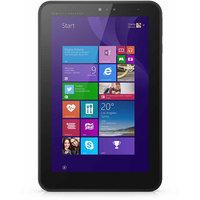 Hewlett Packard PRO Tablet 408 G1 Z3736F 2GB