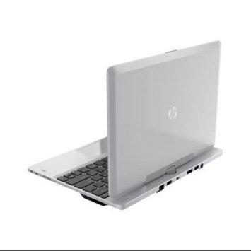 Hewlett Packard Hp Elitebook Revolve 810 G3 Tablet Pc - 11.6 - Wireless Lan - Intel Core I5 I5-5200u 2.20 Ghz - 4GB RAM - 128GB Ssd - Windows 8.1 Pro 64-bit - Convertible - 1366 X 768 Multi-touch (l8d30ut-aba)