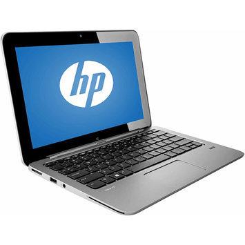 Hewlett Packard Hp Elite X2 1011 G1 Ultrabook/tablet - 11.6 - Brightview, In-plane Switching [ips] Technology - Wireless Lan - Intel Core M 5y10c 800 Mhz - 4GB RAM - 128GB Ssd - Windows 8.1 Pro (l8d65ut-aba)