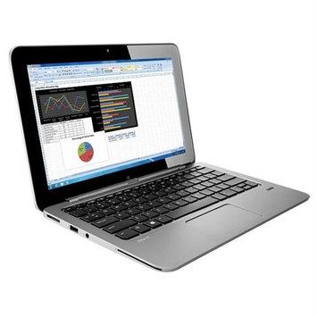 Hewlett Packard Hp Elite X2 1011 G1 Ultrabook/tablet - 11.6 - Brightview, In-plane Switching [ips] Technology - Wireless Lan - 4g - Intel Core M 5y71 1.20 Ghz - 8GB RAM - 256GB Ssd - Windows 8.1 Pro (l8d71ut-aba)