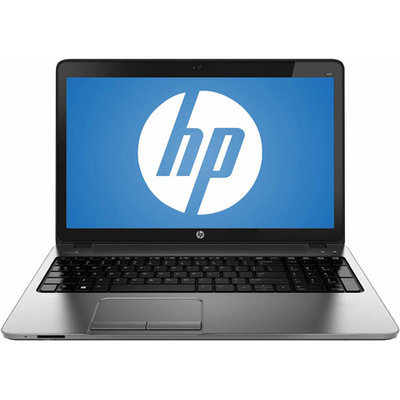 Hewlett Packard L8E09UTABA 450PB I7/2.4 15.6 4GB 500g W7p-w8.1p Sby