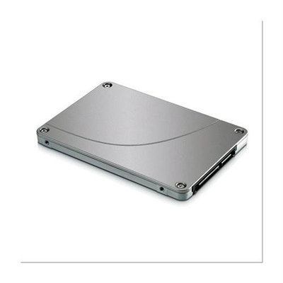 Hewlett Packard Hp 512GB 2.5 Internal Solid State Drive - Sata (d8f30at)