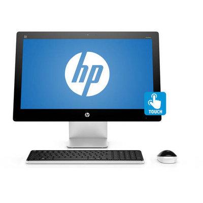 Hewlett Packard Hp Pavilion 23-q000 23-q010 All-in-one Computer - Amd A-series A8-7410 2.20 Ghz - Desktop - 4GB RAM - 1TB Hdd - Dvd-writer Dvd-RAM/&177;r/&177;rw - Amd Radeon R5 Graphics - Ddr3 (l9k88aa-aba)