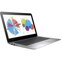 Hewlett Packard Hp Elitebook Folio 1020 G1 12.5 Touchscreen Led Notebook - Intel Core M 5y71 1.20 Ghz - 8GB RAM - 180GB Ssd - Intel Hd Graphics 5300 - Windows 8.1 Pro 64-bit - 2560 X 1440 Display - (l9g98ut-aba)