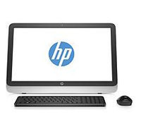 Hewlett Packard HP 23-R017C AIO