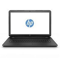 Hp 17.3 Notebook HP 17.3