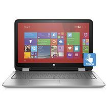 Hewlett Packard HP Envy 15.6