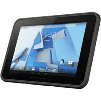 Hewlett Packard Hp Pro Slate 10 10 Ee G1 16GB Tablet - 10.1 - In-plane Switching [ips] Technology - Wireless Lan - Intel Atom Z3735f Quad-core [4 Core] 1.33 Ghz - Lava Gray - 2GB RAM - Ddr3l Sdram - (m5h12ut-aba)