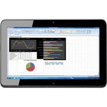 Hewlett Packard HP Elite x2 1011 G1 Ultrabook/Tablet - 11.6