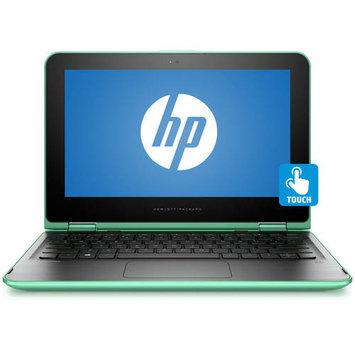 Hewlett Packard Hp - Pavilion 2-in-1 11.6