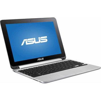 Asus EeeBook C100PA-DB01 10.1