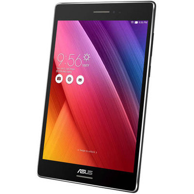 Asus ZenPad S 8.0 Z580C 32GB 8