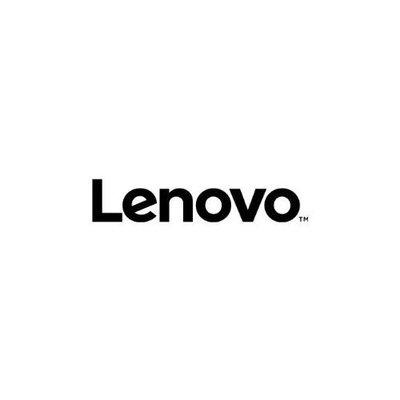 Lenovo 400GB 2.5