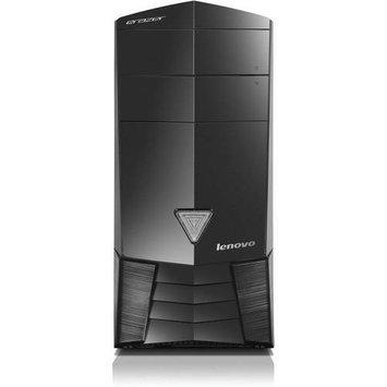 Lenovo Erazer X315 90b00002us Desktop Computer - Amd Fx-series Fx-770k 3.50 Ghz - Tower - 8GB RAM - 1TB Hhd - Windows 8.1 - Hdmi - 8 X Total Number Of USB Port[s] - 4 X USB 2.0 Port[s] - 4 X USB 3.0