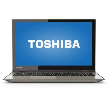 Toshiba 15.6 2in1 Toshiba 15.6