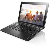 Lenovo MIIX 300 Windows 10 2GB 64GB