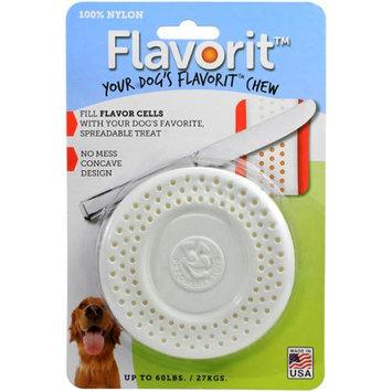 Pet Qwerks Flavorit Large Ring