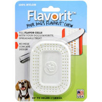 Pet Qwerks Flavorit Medium Buscuit
