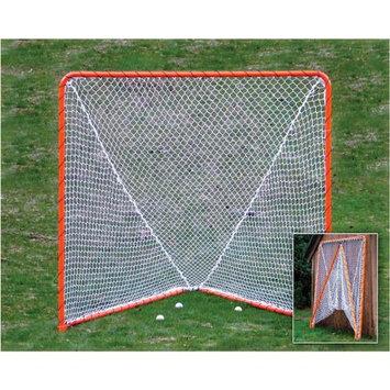 Ez-goal EZ Goal Folding Lacrosse Goal