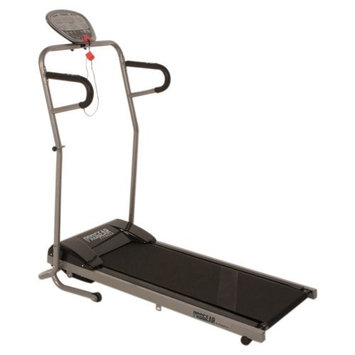 ProGear 250 Space Saver Power Walking Electric Treadmill