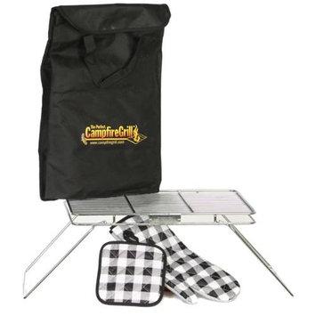 CampfireGrill Explorer Grill