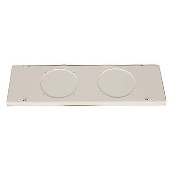 Whynter Plastic Window Kit for ARC-14S (ARC-WK-14SP)