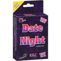 Date Night Sampler Pack, 1 set