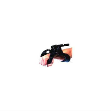 Amber Sporting Goods HHE004 Power Arm Worker
