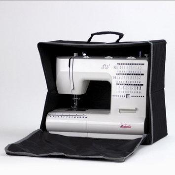Smartek Sewing Machine Cover