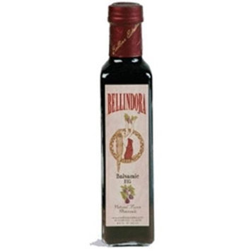 Bellindora Vinegar 100101 Balsamic Fig - Pack of 3