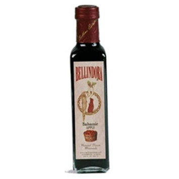 Bellindora Vinegar 200101 Balsamic Apple - Pack of 3
