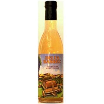 Bellindora Vinegar 802300 Champagne Vinegar - Pack of 3