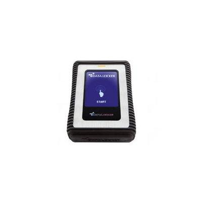 IGRMVR7934 - DataLocker DL3 FE 500GB External Hard Drive
