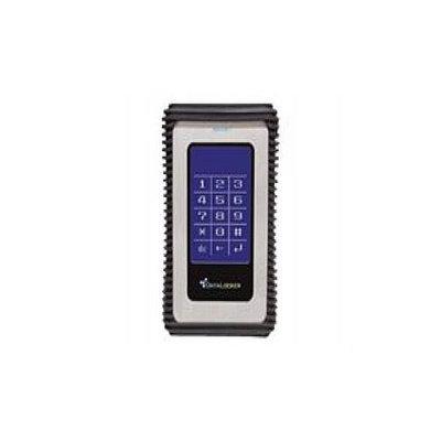 IGRMVR7936 - DataLocker DL3 FE 1TB External Hard Drive