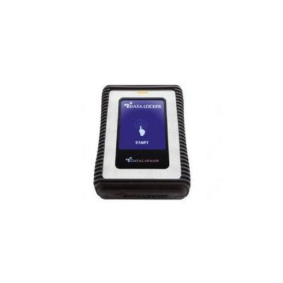 Data Locker FE2000 2TB Dl3 3.0 USB Fe Fips 140-2 Ext
