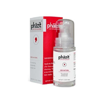 Phazit Cogent Solutions Group 1 oz Liquid