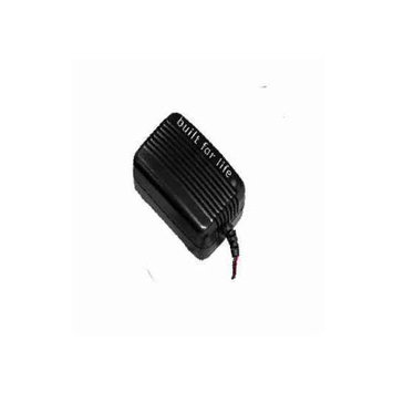 Lobster Sports 1-Amp Fast Charger