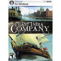 South Peak Southpeak Interactive East India Company (pcssou00208)