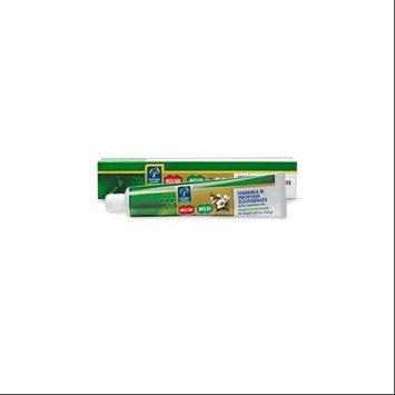 Flora - Manuka & Propolis Toothpaste - 3.53 oz.