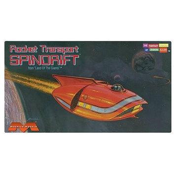 Moebius Models Land of the Giants Mini Spindrift Model Kit