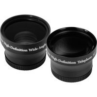 Day 6 Outdoors PlotWatcher Pro Lens Adaptor Kit