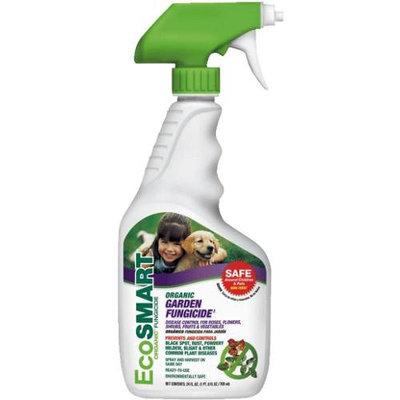 EcoSmart Organic Garden Fungicide - 24 fl oz