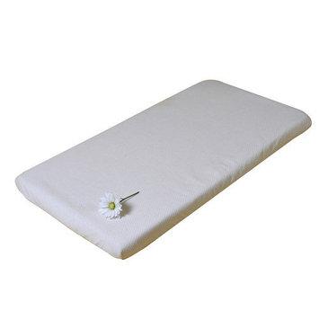 Sopora SP-CRB-OWC Cradle Pad Organic Waterproof Cover