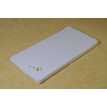Sopora SP-CR Cradle Pad with Square Corners