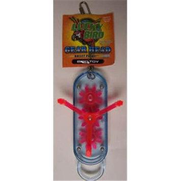 Lucky Bird Toys 251-00043 Luck